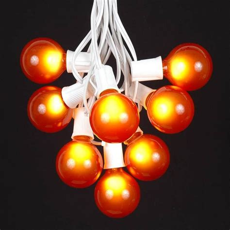 novelty lights novelty patio lights novelty outdoor lighting 48beads