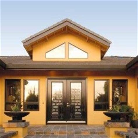tuscan exterior house paint colors tuscan yellow earth tones exterior home paint exterior