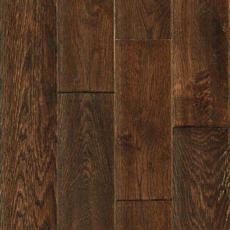 type solid hardwood flooring john robinson decor types of solid hardwood flooring