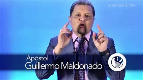 cap 2016 apostol guillermo maldonado invitaci 243 n al cap 2014 puerto rico ap 243 stol guillermo