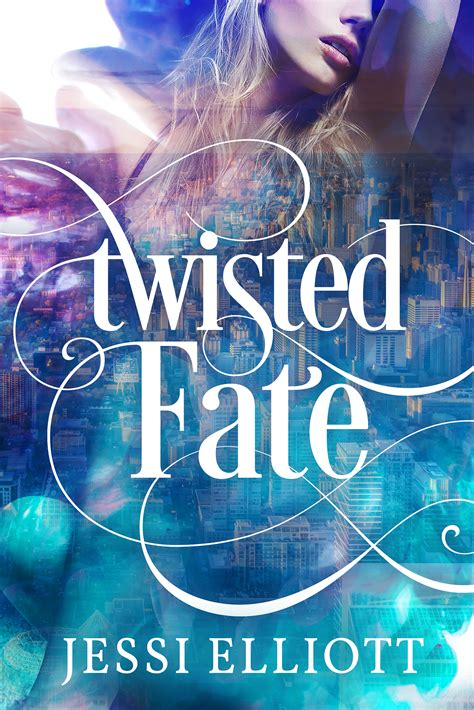 a twisted fate my with dystonia books twisted fate cover reveal allison writes
