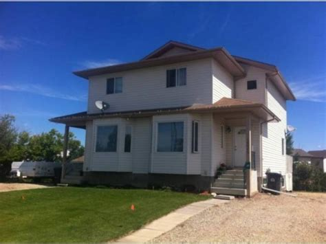 foreclosed homes in sexsmith alberta homes and apartments