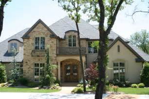 french country exterior colors joy studio design gallery