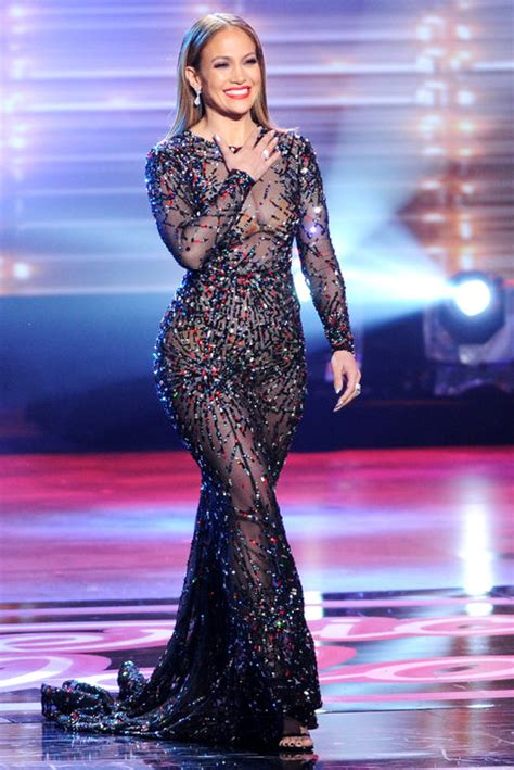 All New J Lo For American Idol Ratings by Listen To S New Single Quot Ain T Your