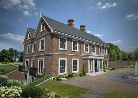 houses for sale with planning permission houses for sale with planning permission 28 images 1