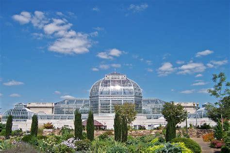 United States Botanic Garden Washington Dc Ruebarue Us Botanic Garden Washington Dc