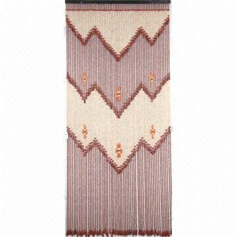 wooden bead door curtain wooden bead door curtains with design all i want for