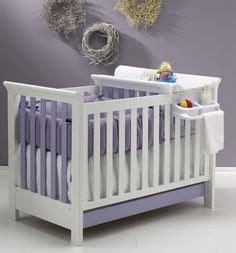 baby italia culle oltre 1000 idee su camerette per neonato su