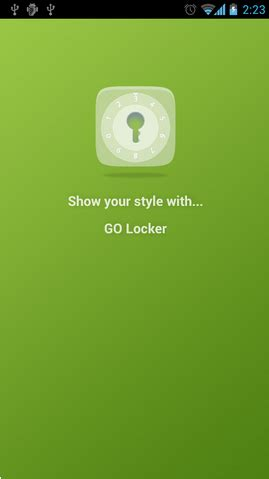 go locker apk go locker 2 10 apk for android now