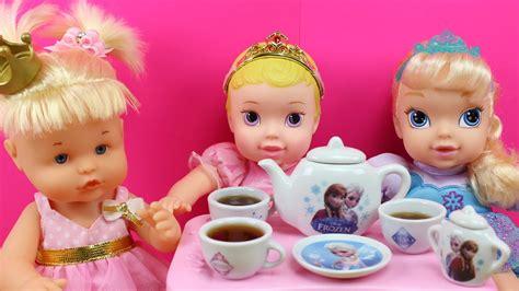imagenes te extraño princesa la princesa disney aurora la beb 233 nenuco princesa cuca y