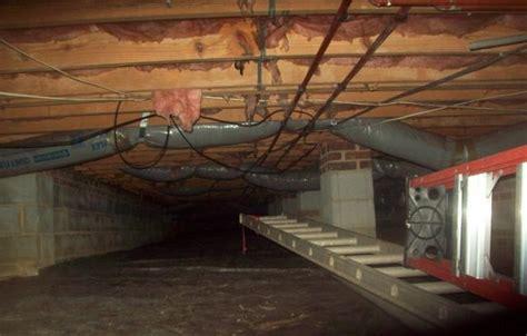 geoff keller from tar heel basement systems