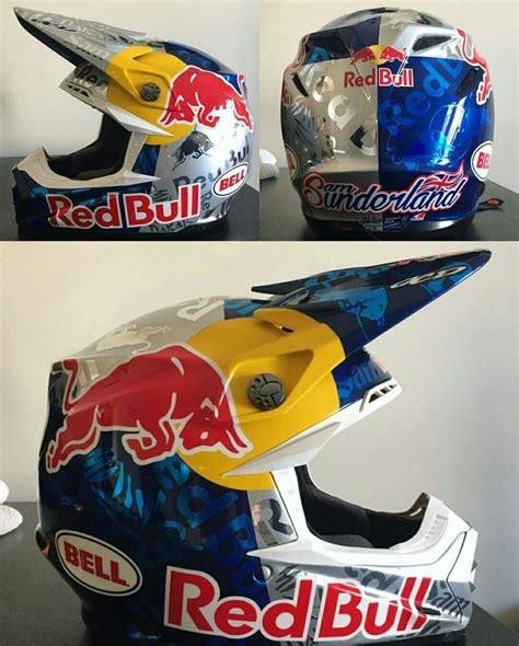 redbull motocross helmet 11 best airoh twist helmets images on