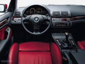 1999 Bmw 323i Interior Bmw 3 Series Touring E46 Specs 2001 2002 2003 2004