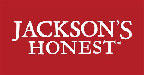 jackson s jackson s honest chips you can eat
