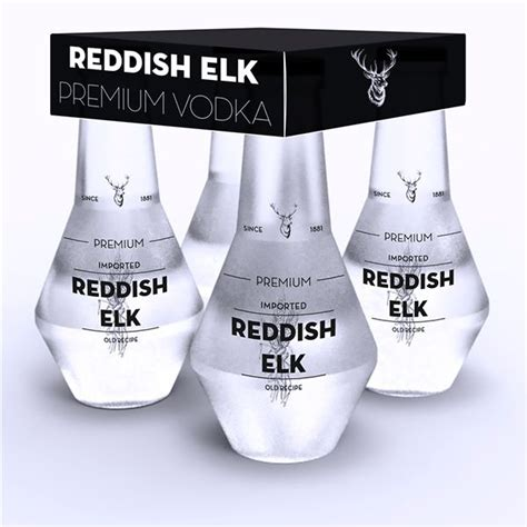 lychee martini bottle best 25 premium vodka ideas on vodka bottle