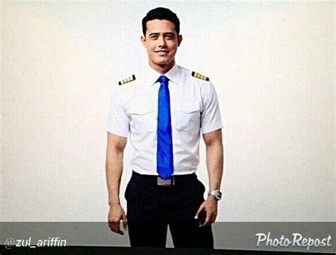 film malaysia rindu awak biodata zul ariffin hero drama rindu awak 200 cik sukα taip