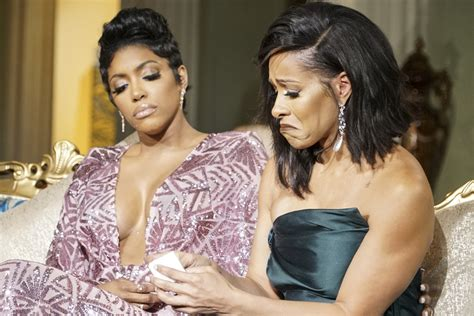 the real housewives of atlanta make a case for putting watch ep 22 reunion part two the real housewives of atlanta