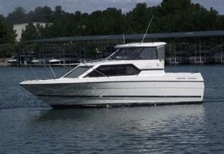 power boat auctions closed and sold resale 1999 bayliner ciera power boat
