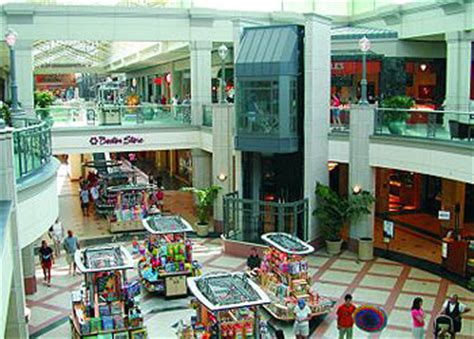layout of mayfair mall travel explore usa milwaukee wisconsin shopping