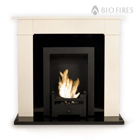 mini bio fuel grate for bio fireplace conversion