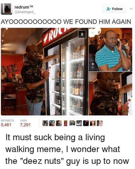 We Suck Again Meme - 25 best memes about redrum redrum memes