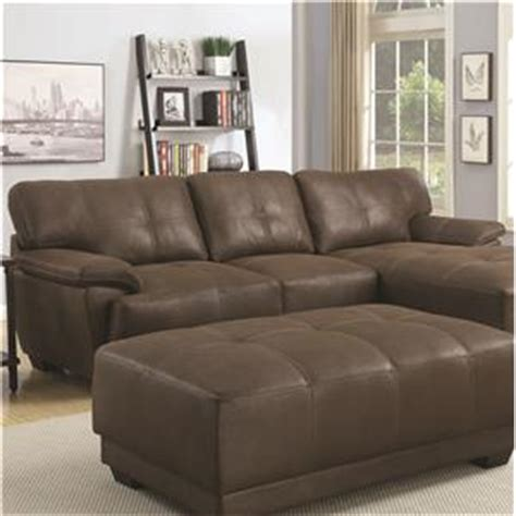 coaster tess sectional sofa sectional sofas madison wi sectional sofas store a1