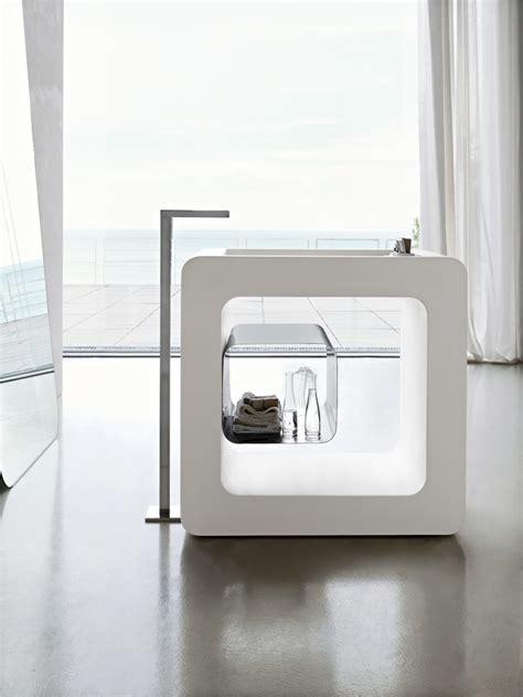 ultra modern italian bathroom design ultra modern italian bathroom design home decoz
