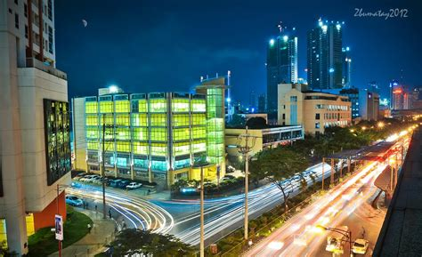 Mba Courses Philippines by Feu Makati Far Eastern