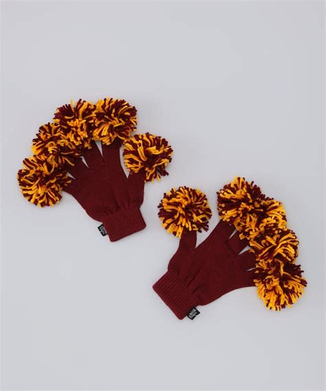 Cleo Peplum Top Mn 011 72 best maroon and gold images on cheerleading gold set and school spirit