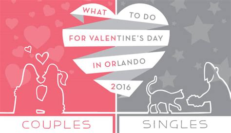 valentines in orlando things to do in orlando for valentine s day 2016