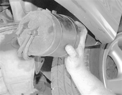 repair guides emission controls evaporative emission controls autozonecom