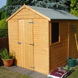 Garden Sheds West by Garden Sheds West Map Garden Furnishings