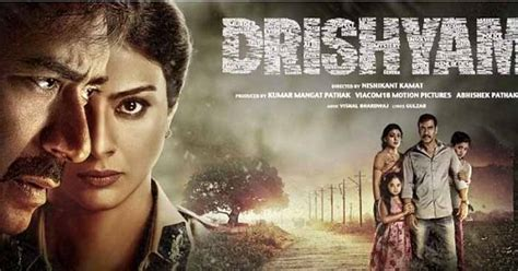 film thriller twist ending terbaik 15 bollywood movies with twist endings that you won t see
