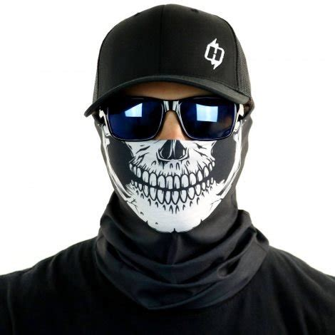 Buff Call Of Duty Masker A skull bandana www pixshark images galleries with a