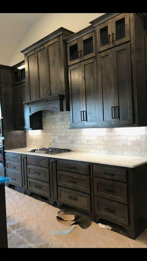 stunning luxury black kitchen design ideas rustic