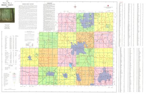 Medina County Search Medina County Map Jorgeroblesforcongress