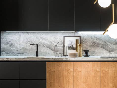 keuken maken ikea houten keukenfronten maatwerk lades en deuren ikea keukens