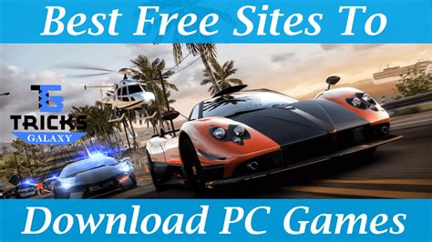 free full version games download sites download games website list mark amber