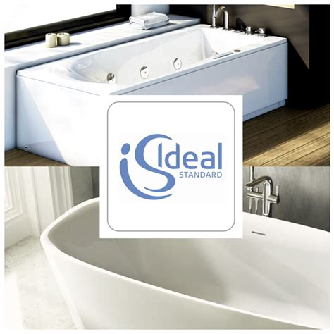 Bagno Ideal Standard by Best Vasche Da Bagno Ideal Standard Gallery Design And