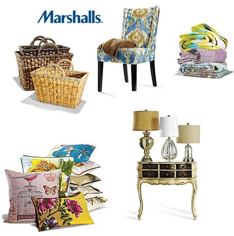 marshall home decor 28 images wall decor home