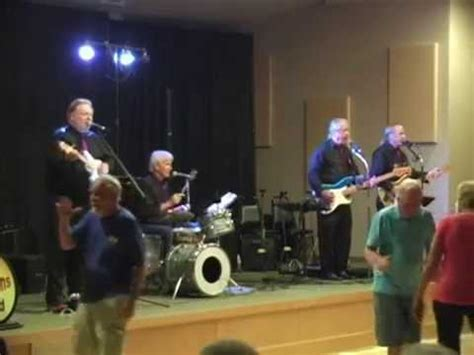 Hire The Moonlighters Band   Oldies Music in Mesa, Arizona