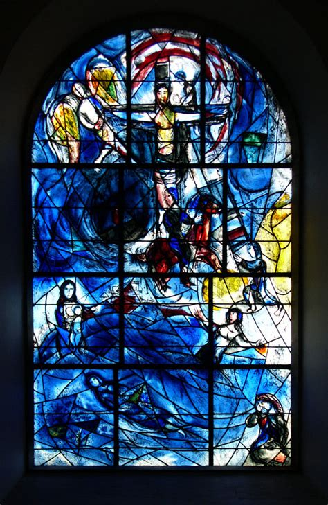 Home Interior Nativity Stained Glass Windows Modern Stained Glass