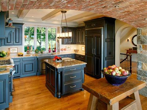 blue kitchen cabinets for sale diy distressed kitchen cabinets new home design tips