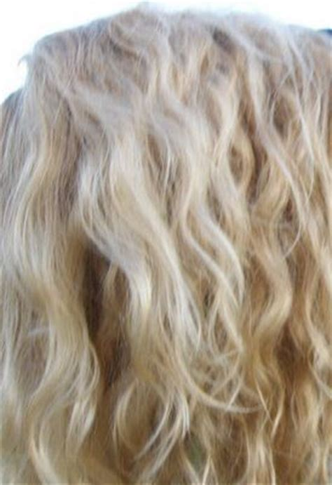 home remedies to lighten hair hair lighten