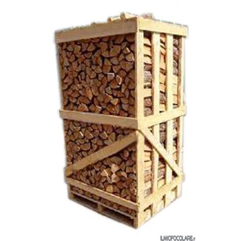 legna da camino legna da ardere faggio ilmiofocolare it