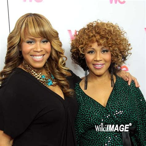 erica from mary mary wig erica and tina cbell mary mary hair and beauty