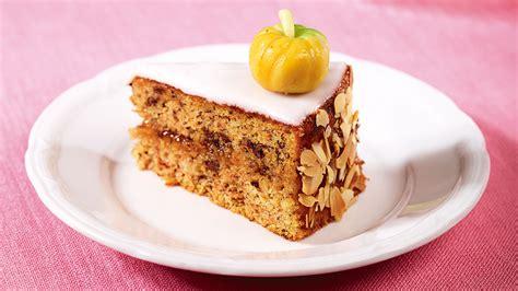 leichte kuchen rezepte fur leichte kuchen beliebte rezepte f 252 r kuchen
