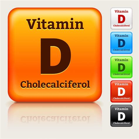 vitamin d supplement pregnancy vitamin d during pregnancy does not influence offspring