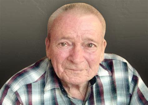 obituary for paschal liston quot sonny quot bishop jr guest