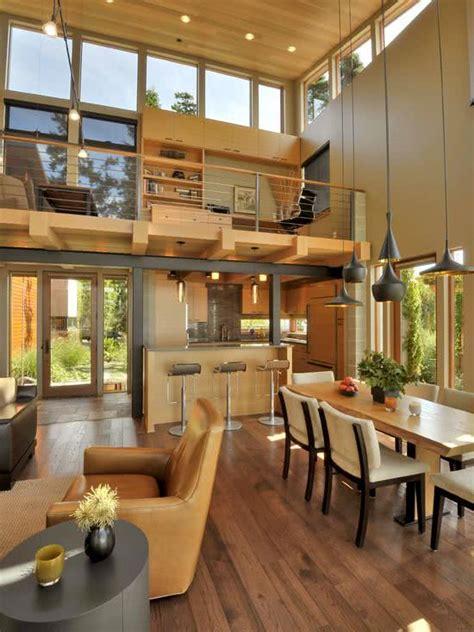 nicely decorated homes 90 projetos diferentes revestimentos para cozinhas